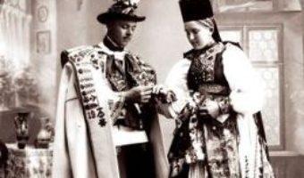 Download  Imaginea etnicilor germani la romanii din Transilvania dupa 1918 – Cosmin Budeanca PDF Online