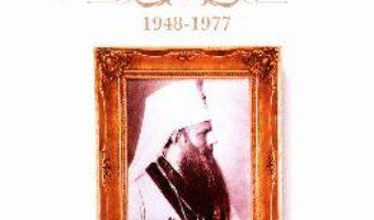 Download  Patriarhul Justinian Marina 1948-1977 – Constantin Tudosa PDF Online
