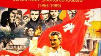 Download  Ceausescu si Poporul – Mioara Anton PDF Online