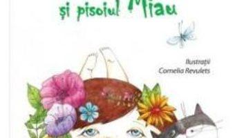 Download  Sofia si pisoiul Miau – Simona Epure PDF Online