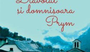 Download  Diavolul si domnisoara Prym – Paulo Coelho PDF Online