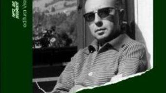 Download  Cavalerul resemnarii – Vintila Horia PDF Online