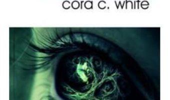 Download  Devoratorii de chipuri – Cora C. White PDF Online