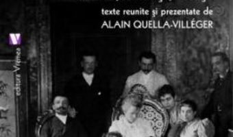 Download  In jurul exilatiei la Sinaia, Bucuresti, Venetia – Pierre Loti, Carmen Sylva PDF Online