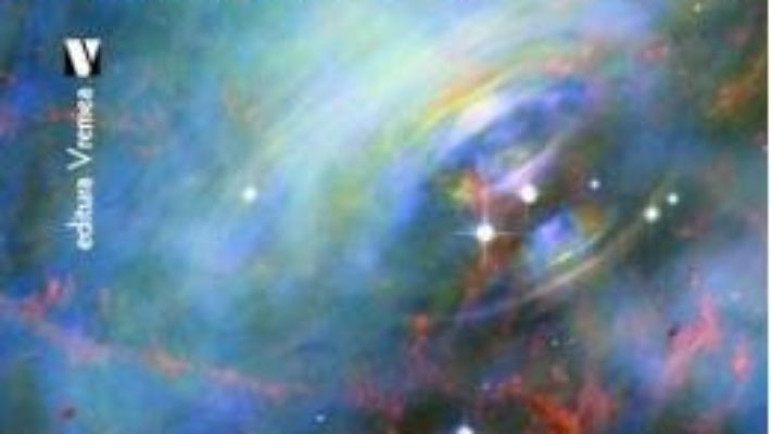 Download  Iubire cuantica – Gabriela Aronovici PDF Online