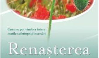 Download  Renasterea interioara – Elizabeth Lesser PDF Online