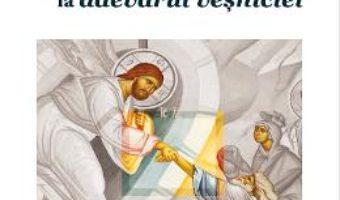 Download  De la lumea vietii cotidiene la adevarul vesniciei – Nicolae, Mitropolit de Mesogheia si Lavreotica PDF Online