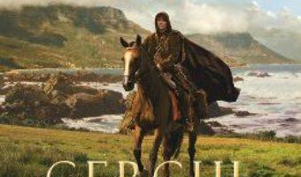 Cartea Cercul de piatra vol. 1. Seria Outlander – Diana Gabaldon (download, pret, reducere)