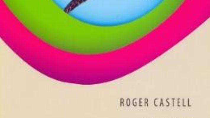 Download  Cheile longevitatii active – Roger Castell PDF Online