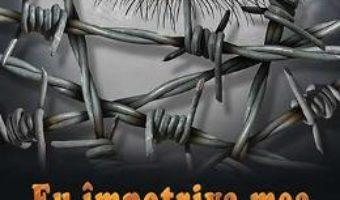 Download  Eu impotriva mea. Vol.1 – Daniel Botea PDF Online