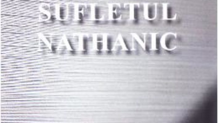 Download  Sufletul nathanic – Ioan Buduca PDF Online
