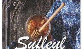 Download  Sufleul – Asli E. Perker PDF Online