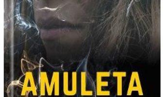 Download  Amuleta – Roberto Balano PDF Online