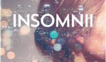 Download  Insomnii – Irina Binder PDF Online