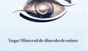 Download  Yoga: Misterul de dincolo de minte – Osho PDF Online