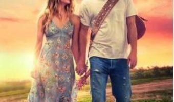 Cartea Te voi iubi mereu – Heidi McLaughlin (download, pret, reducere)