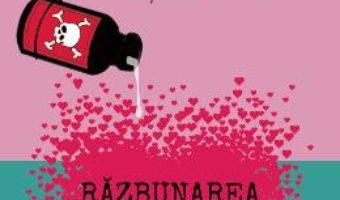 Cartea Razbunarea slutilor – Rodica Ojog-Brasoveanu (download, pret, reducere)