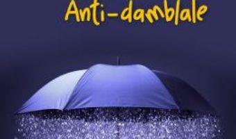Cartea Anti-damblale – Radu Cosasu (download, pret, reducere)