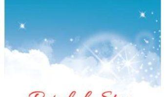 Cartea Puiul de stea – Ali J. (download, pret, reducere)
