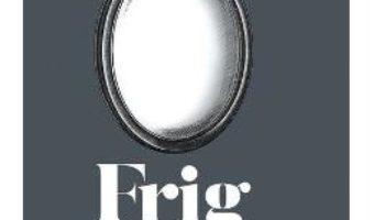 Download  Frig – Thomas Bernhard PDF Online