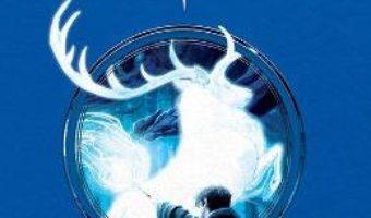 Download  Harry Potter si prizonierul din Azkaban – J.K. Rowling PDF Online