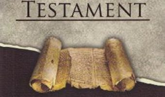 Cartea Mic dictionar explicativ al Vechiului Testament – Ioan Stancu (download, pret, reducere)