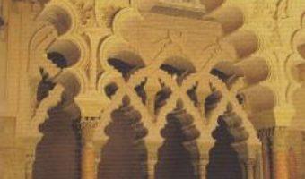 Cartea Rustaq – Martin Dolan (download, pret, reducere)