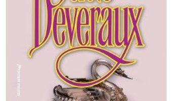 Cartea Doamna riului – Jude Deveraux (download, pret, reducere)