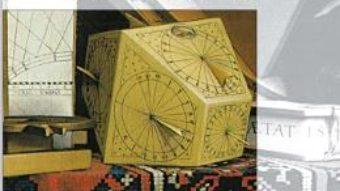 Cartea Fizica – Clasa 10 – Manual (Lb. maghiara) – Constantin Mantea (download, pret, reducere)