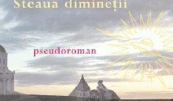 Download  Lucia Ferescu sau Steaua diminetii – Petru Vintila jr. PDF Online