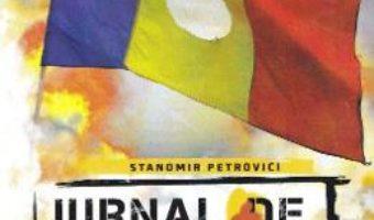 Cartea Jurnal de Decembrie – Stanomir Petrovici (download, pret, reducere)