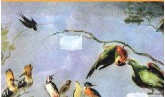 Cartea Poezii. Proza. Traduceri – St.o. Iosif (download, pret, reducere)