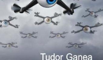 Cartea Porci – Tudor Ganea (download, pret, reducere)