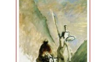 Cartea Fabula existentiala – Stefan Afloroaei (download, pret, reducere)
