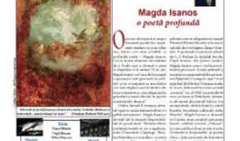 Cartea Revista Scrisul Romanesc Nr. 7 din 2018 (download, pret, reducere)