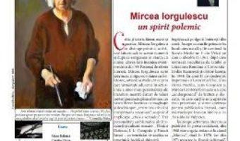 Cartea Revista Scrisul Romanesc Nr. 8 din 2018 (download, pret, reducere)