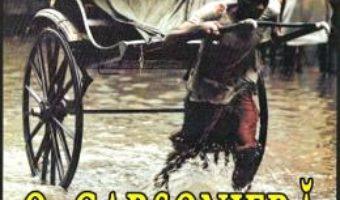 Cartea O garsoniera in iad – Ecaterina Oproiu (download, pret, reducere)