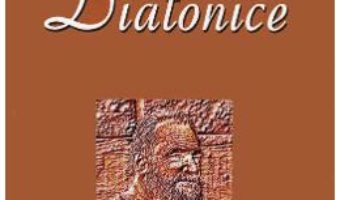 Cartea Diatonice – Bujor Voinea (download, pret, reducere)