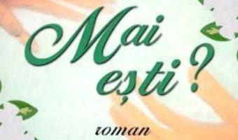 Cartea Mai esti? – Ovidiu Marin (download, pret, reducere)