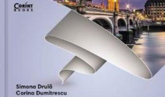 Cartea Limba engleza (limba moderna 1) – Clasa 5 – Caiet – Simona Drula, Corina Dumitrescu (download, pret, reducere)