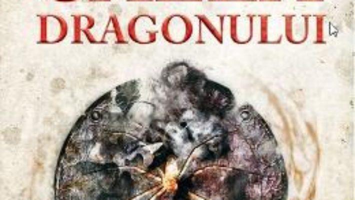 Download  Calea dragonului – Daniel Abraham PDF Online