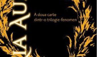 Download  Furia Aurie – Pierce Brown PDF Online