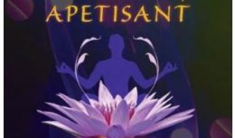 Cartea Programul Stil de Viata Apetisant – Jasmuheen (download, pret, reducere)