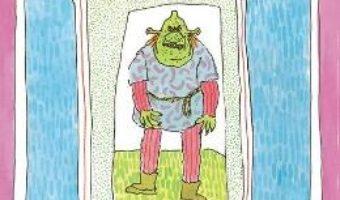 Download  Shrek! – William Steig PDF Online