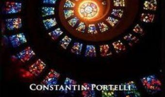 Cartea Logica creatiei divine – Constatin Portelli (download, pret, reducere)
