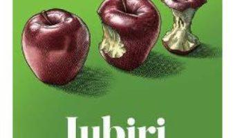 Cartea Iubiri dificile – Italo Calvino (download, pret, reducere)