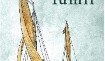 Cartea Navigand singur in jurul lumii – Joshua Slocum (download, pret, reducere)