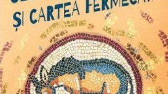 Cartea Cei trei magarusi si cartea fermecata – Gabriel H. Decuble (download, pret, reducere)