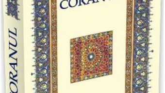 Cartea Coranul ed.5 (download, pret, reducere)