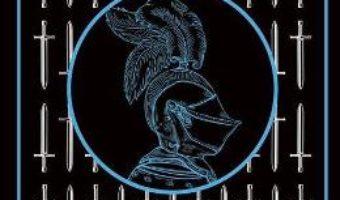 Cartea Cavalerul – Gene Wolfe (download, pret, reducere)